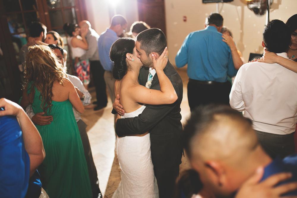 Santa Fe Wedding | La Fonda Hotel | Liz Anne Photography 76.jpg