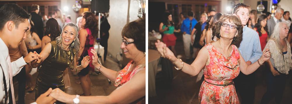 Santa Fe Wedding | La Fonda Hotel | Liz Anne Photography 77.jpg