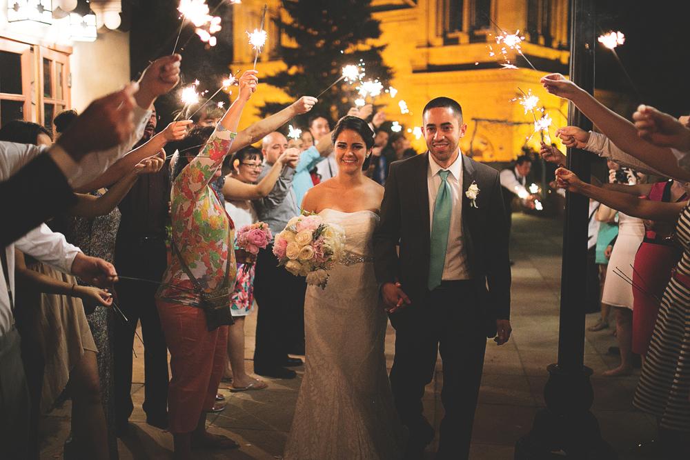 Santa Fe Wedding | La Fonda Hotel | Liz Anne Photography 80.jpg