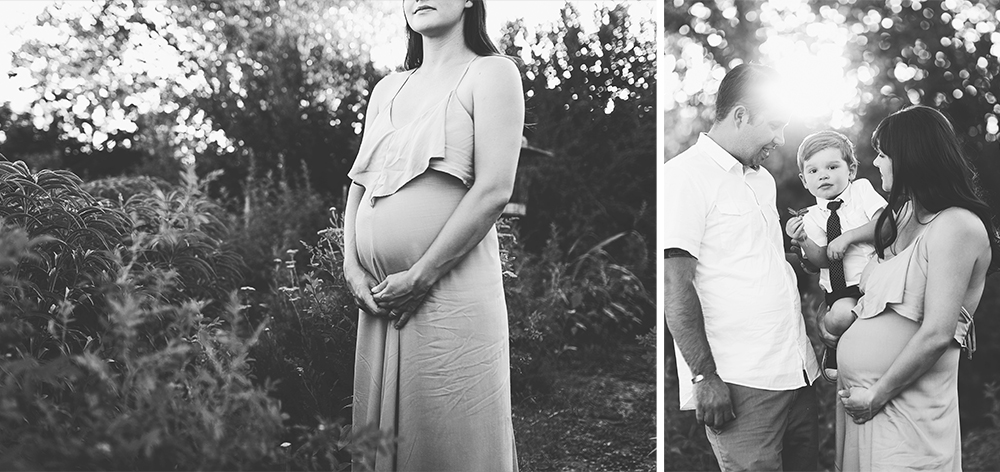 Amanda | Maternity | Liz Anne Photography | 05.jpg
