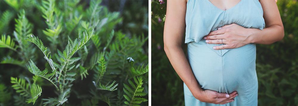 Amanda   Maternity   Liz Anne Photography   11.jpg