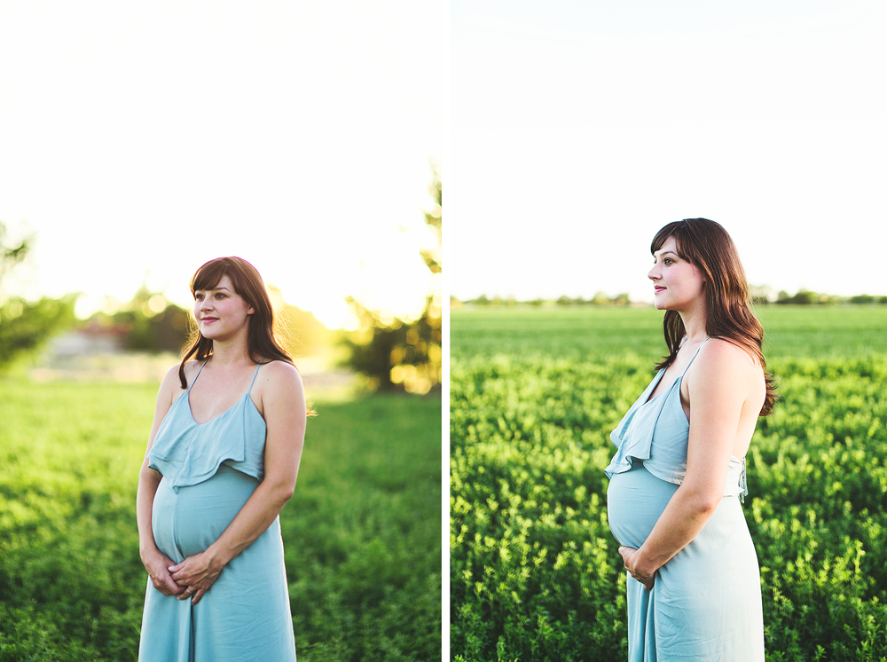 Amanda | Maternity | Liz Anne Photography | 16.jpg