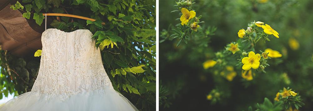Hotel Albuquerque Wedding by Liz Anne Photography_003.jpg