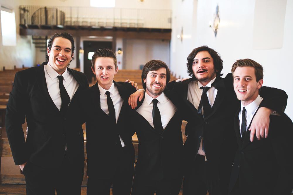 Hotel Albuquerque Wedding by Liz Anne Photography_018.jpg