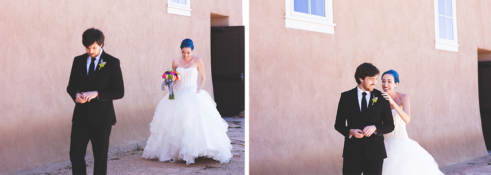 Hotel Albuquerque Wedding by Liz Anne Photography_020.jpg