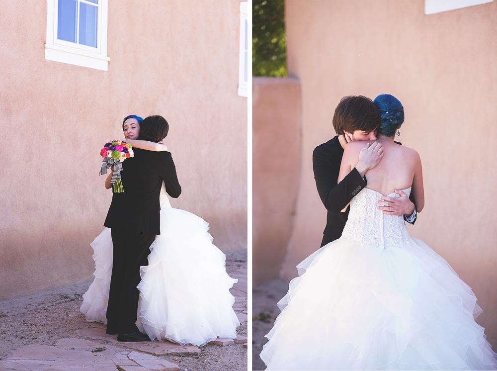 Hotel Albuquerque Wedding by Liz Anne Photography_022.jpg