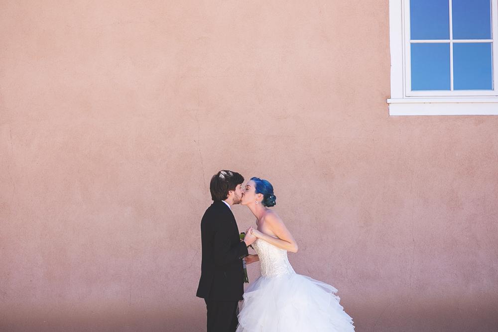 Hotel Albuquerque Wedding by Liz Anne Photography_023.jpg