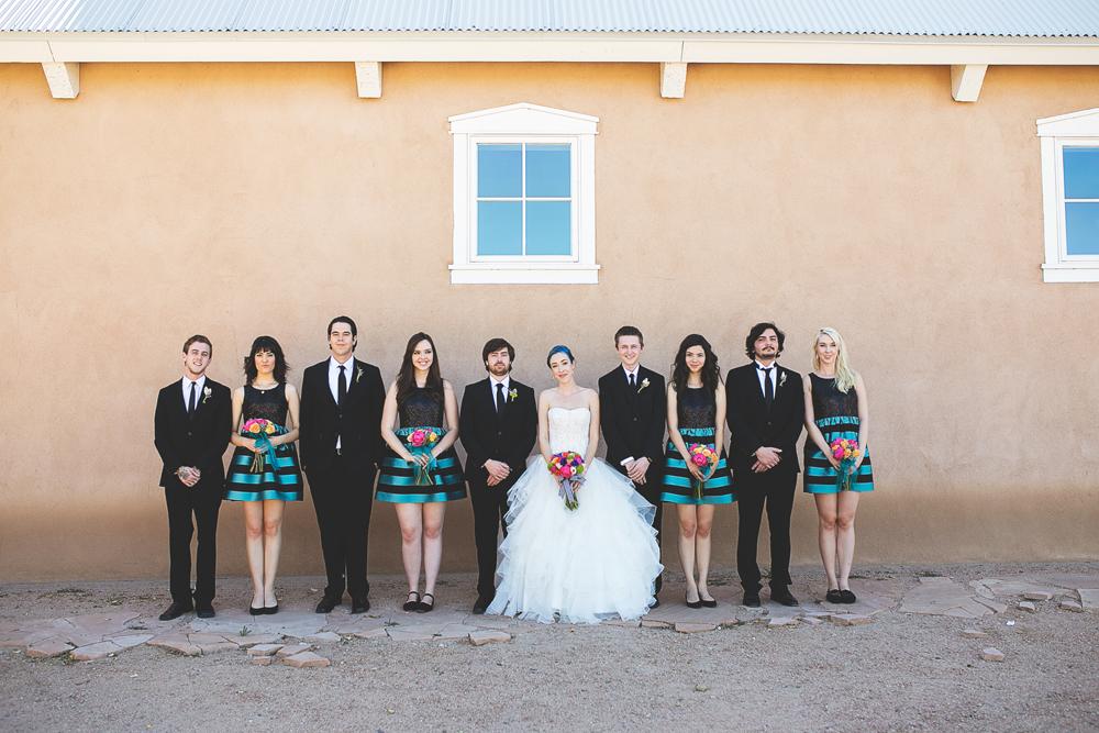 Hotel Albuquerque Wedding by Liz Anne Photography_028.jpg