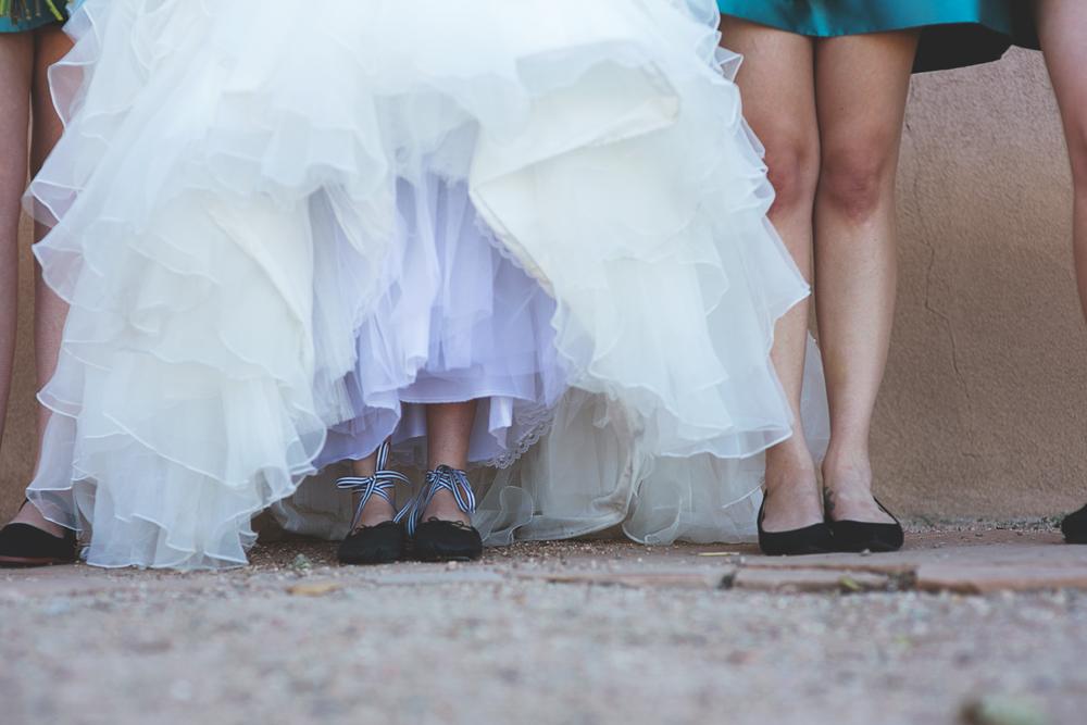 Hotel Albuquerque Wedding by Liz Anne Photography_030.jpg