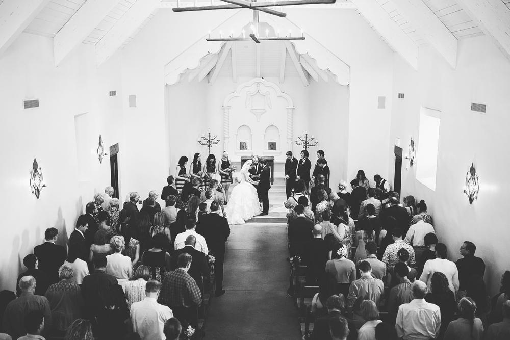 Hotel Albuquerque Wedding by Liz Anne Photography_037.jpg