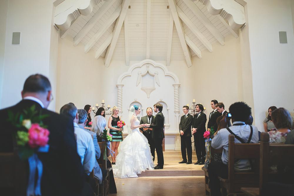 Hotel Albuquerque Wedding by Liz Anne Photography_042.jpg