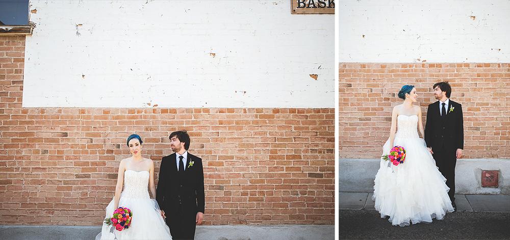 Hotel Albuquerque Wedding by Liz Anne Photography_047.jpg