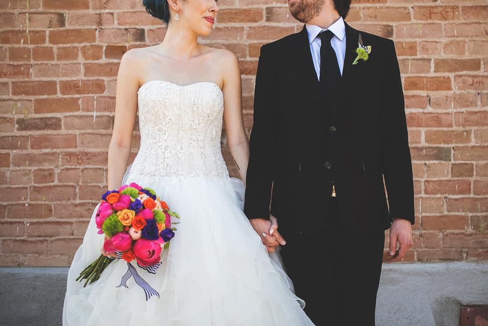 Hotel Albuquerque Wedding by Liz Anne Photography_048.jpg