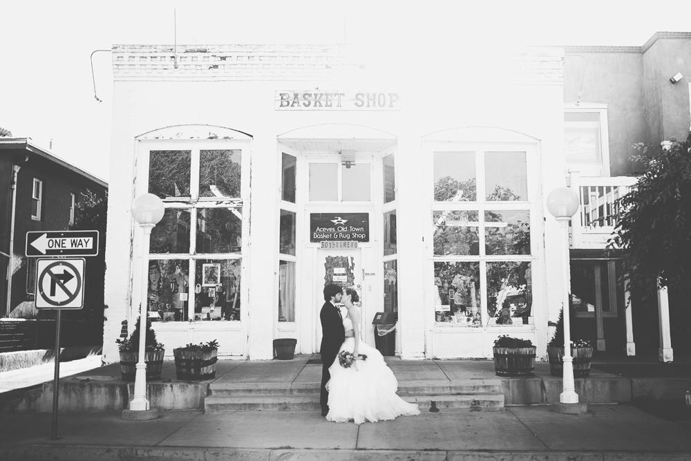 Hotel Albuquerque Wedding by Liz Anne Photography_054.jpg