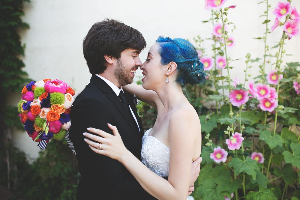 Hotel Albuquerque Wedding by Liz Anne Photography_055.jpg