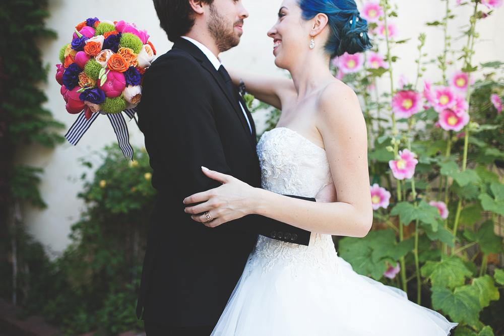 Hotel Albuquerque Wedding by Liz Anne Photography_057.jpg
