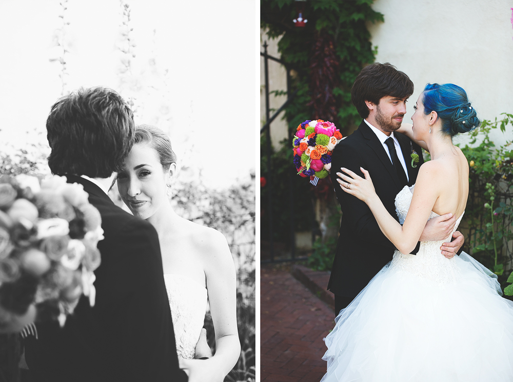 Hotel Albuquerque Wedding by Liz Anne Photography_060.jpg