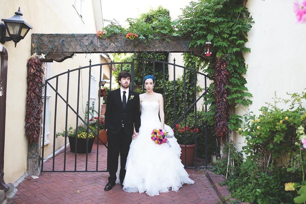 Hotel Albuquerque Wedding by Liz Anne Photography_062.jpg