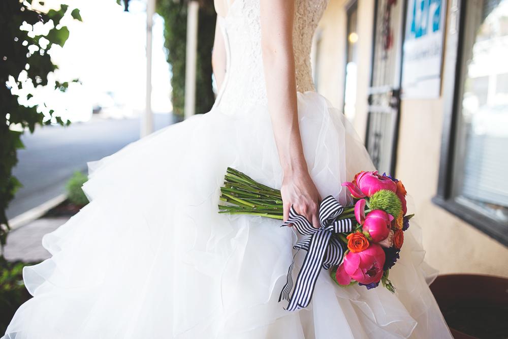 Hotel Albuquerque Wedding by Liz Anne Photography_066.jpg