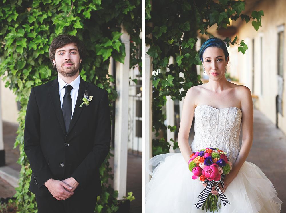 Hotel Albuquerque Wedding by Liz Anne Photography_065.jpg