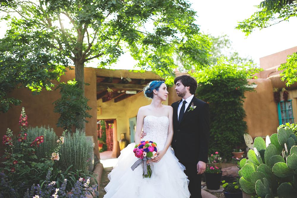 Hotel Albuquerque Wedding by Liz Anne Photography_068.jpg