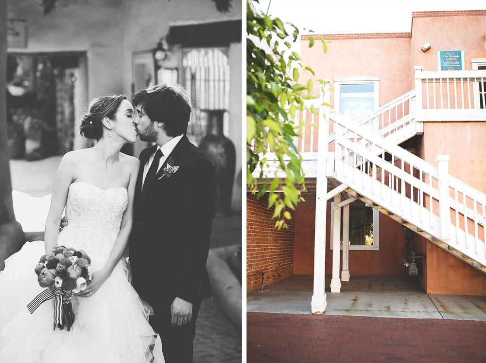 Hotel Albuquerque Wedding by Liz Anne Photography_069.jpg