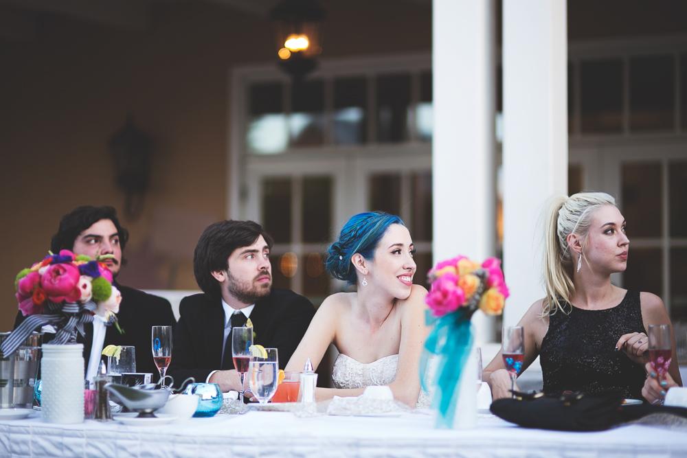 Hotel Albuquerque Wedding by Liz Anne Photography_078.jpg