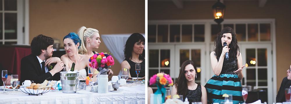 Hotel Albuquerque Wedding by Liz Anne Photography_079.jpg