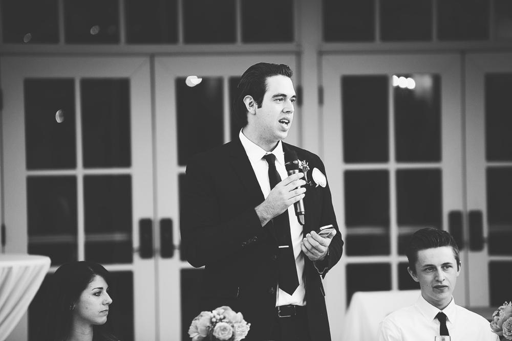 Hotel Albuquerque Wedding by Liz Anne Photography_081.jpg