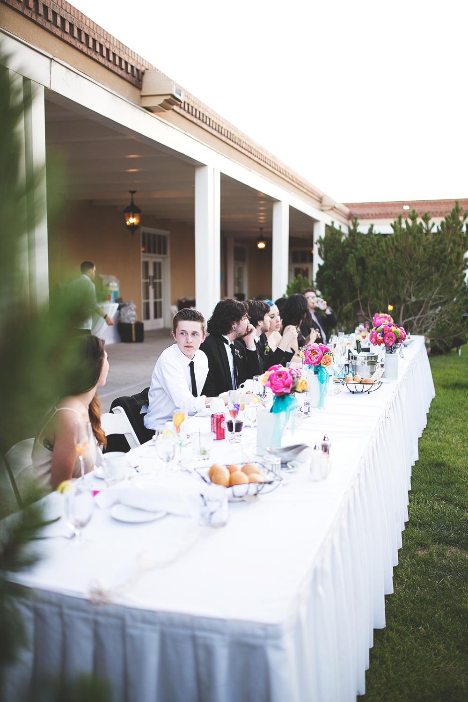 Hotel Albuquerque Wedding by Liz Anne Photography_083.jpg