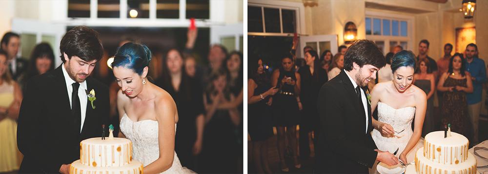 Hotel Albuquerque Wedding by Liz Anne Photography_086.jpg