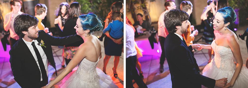 Hotel Albuquerque Wedding by Liz Anne Photography_101.jpg