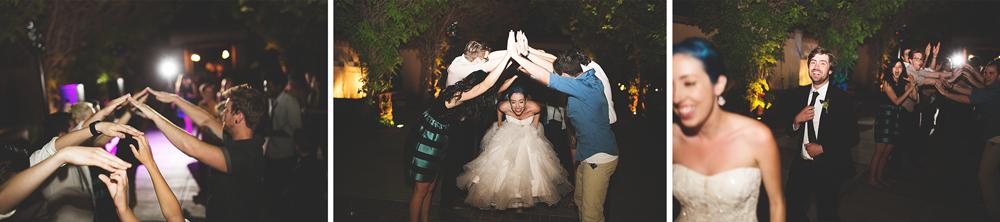 Hotel Albuquerque Wedding by Liz Anne Photography_102.jpg