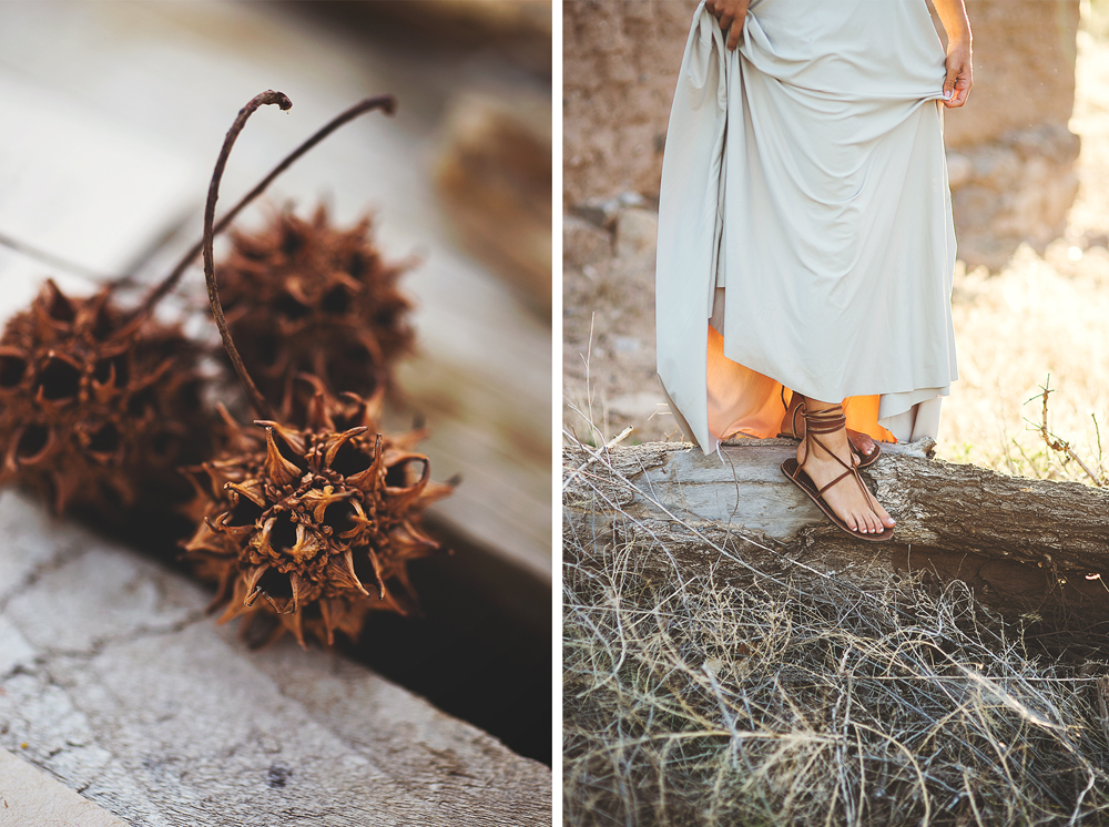 Liz Anne Photography | Wabi Sabi Wedding Inspiration_05.jpg