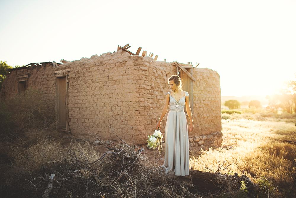 Liz Anne Photography | Wabi Sabi Wedding Inspiration_06.jpg