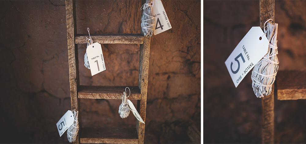 Liz Anne Photography | Wabi Sabi Wedding Inspiration_13.jpg