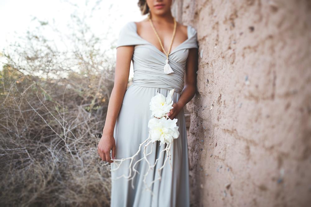 Liz Anne Photography | Wabi Sabi Wedding Inspiration_22.jpg