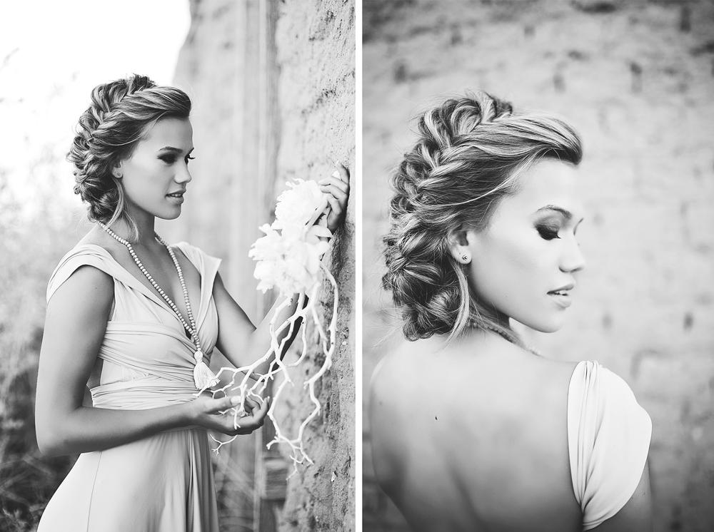 Liz Anne Photography | Wabi Sabi Wedding Inspiration_23.jpg