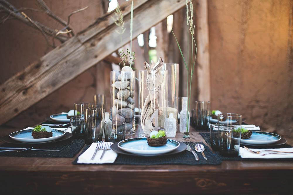 Liz Anne Photography | Wabi Sabi Wedding Inspiration_29.jpg