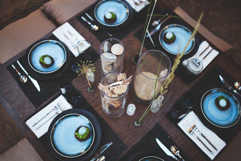 Liz Anne Photography | Wabi Sabi Wedding Inspiration_31.jpg