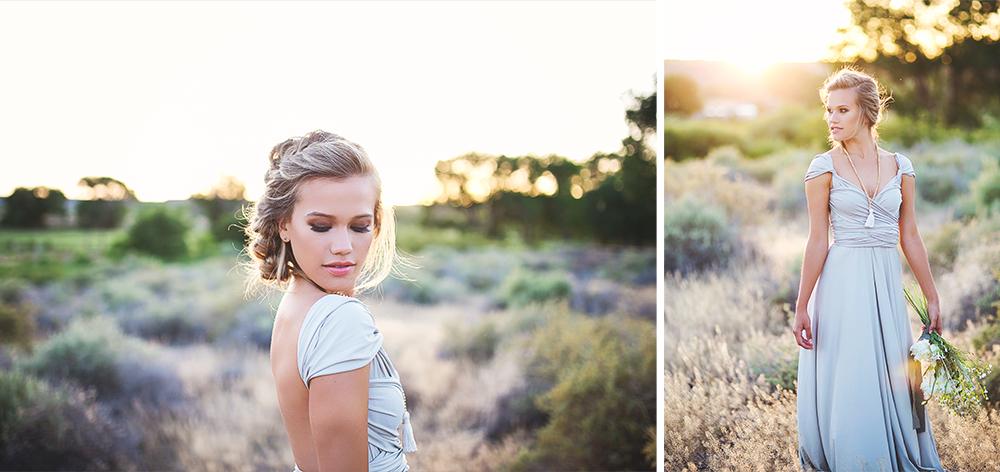 Liz Anne Photography | Wabi Sabi Wedding Inspiration_37.jpg