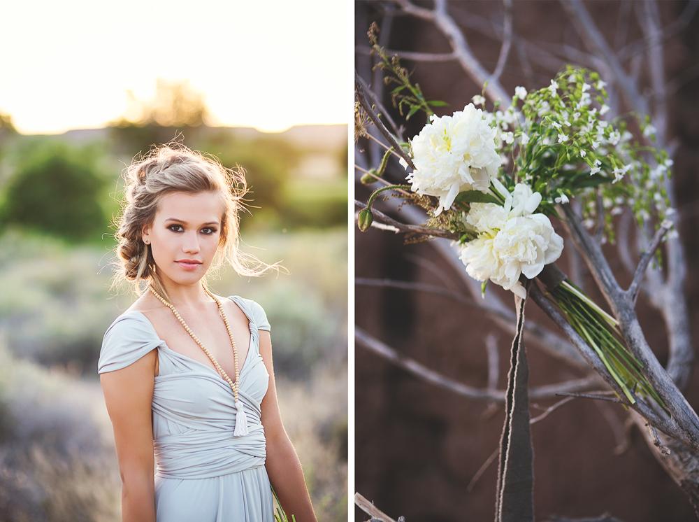 Liz Anne Photography | Wabi Sabi Wedding Inspiration_38.jpg