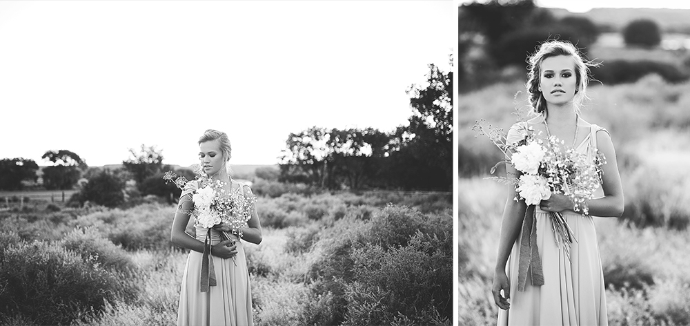 Liz Anne Photography | Wabi Sabi Wedding Inspiration_41.jpg