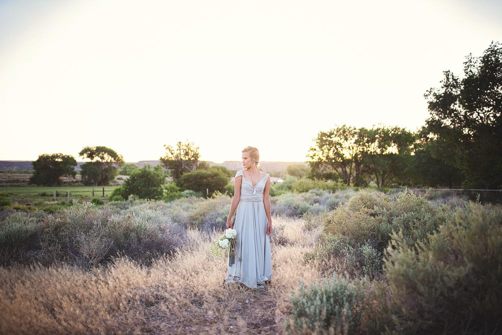 Liz Anne Photography | Wabi Sabi Wedding Inspiration_42.jpg