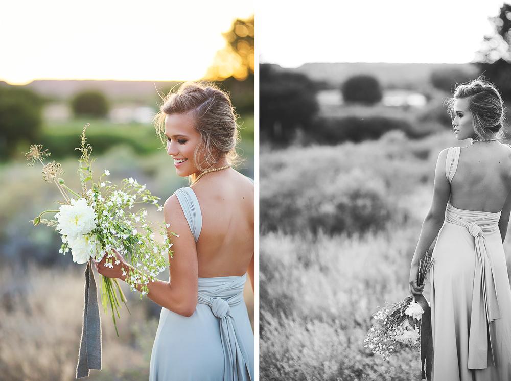Liz Anne Photography | Wabi Sabi Wedding Inspiration_45.jpg