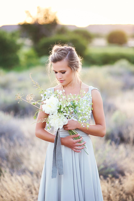 Liz Anne Photography | Wabi Sabi Wedding Inspiration_43.jpg