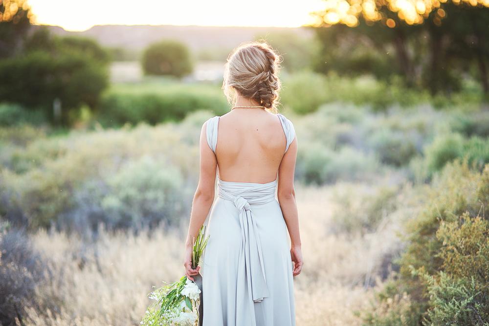 Liz Anne Photography | Wabi Sabi Wedding Inspiration_46.jpg