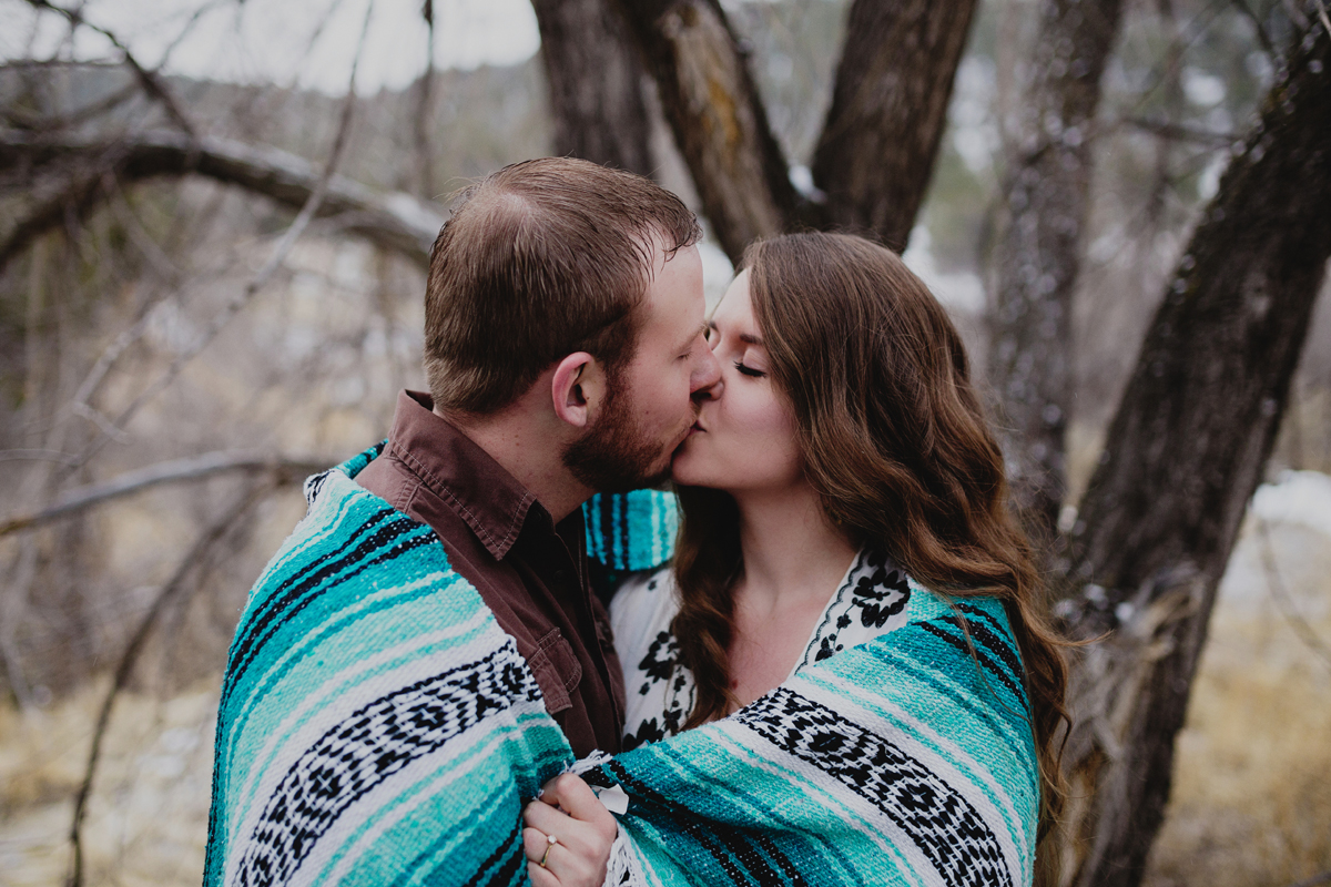 Liz Anne Photography | New Mexico | Mountain Engagement | Joe + Ryan03.jpg