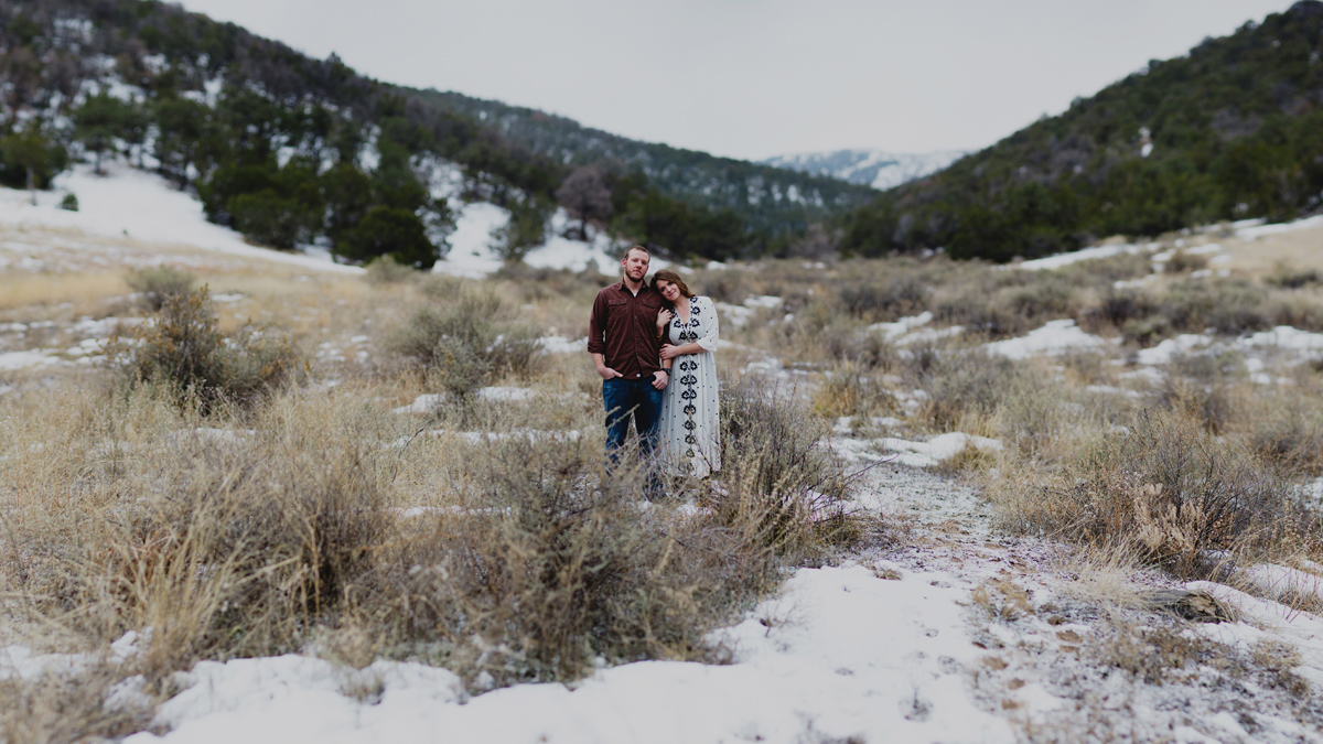 Liz Anne Photography | New Mexico | Mountain Engagement | Joe + Ryan07.jpg