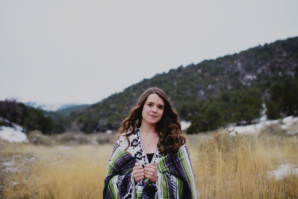 Liz Anne Photography | New Mexico | Mountain Engagement | Joe + Ryan09.jpg